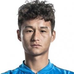 Cao Haiqing