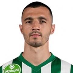 G. Kharaishvili