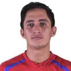 W. Maldonado