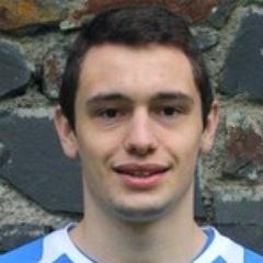 Andreu Matos