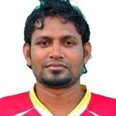 M. Shifan