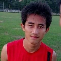 David Htan