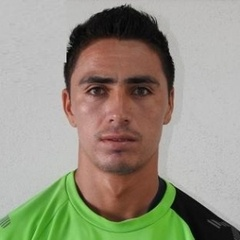 J. Araujo