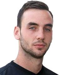 M. Jankovic