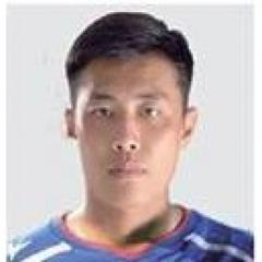 Chen Wei-Chuan