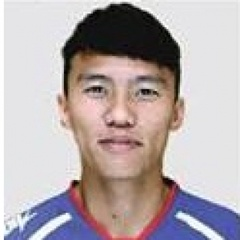 Chen Chao-An