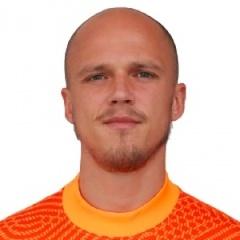 N. Stevanovic