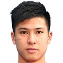 J. Wang