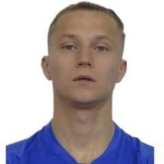 P. Nazarenko