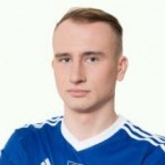M. Krasnovskis