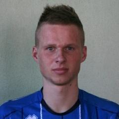 D. Jankauskas