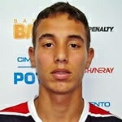 Renato Camilo