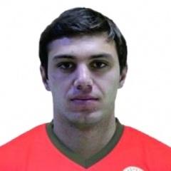 G. Manukyan