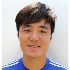 Ju Yingzhi