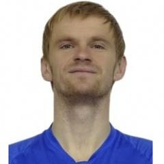 A. Skitov