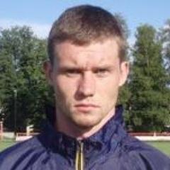 V. Meļņičenko