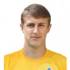 D. Ermakov