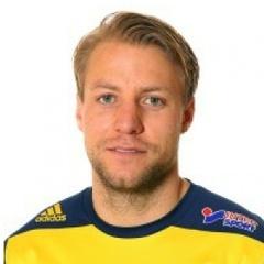 F. Karlsson