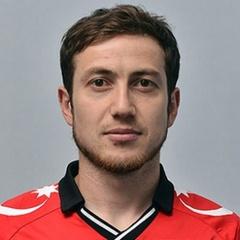 M. Mirzabekov