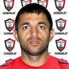 Asif Mammadov