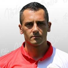 Milos Trifunović