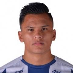 D. Maldonado
