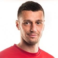M. Ožegović