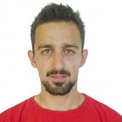 V. Bajić