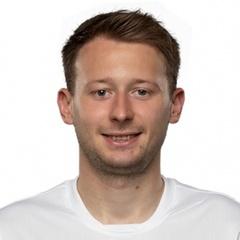 J. Kubicki