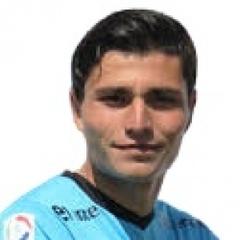 A. Moreno