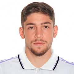 F. Valverde