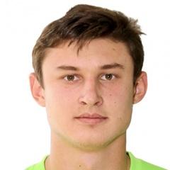 V. Shilnikov