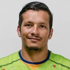 A. Rivera