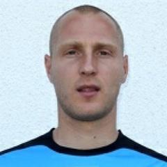 V. Djogatovic