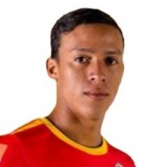 C. Reyes
