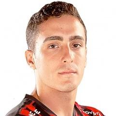 B. Alfaro