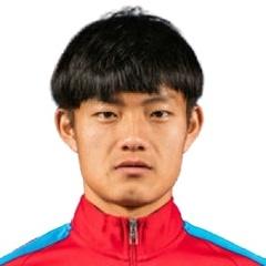 Zhong Jinbao