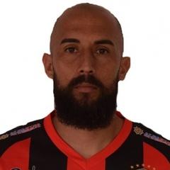 D. Espinoza