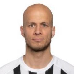 G. Gunnarsson