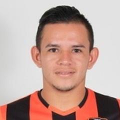 E. Villalobos
