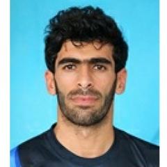 Hamid Bou Hamdan