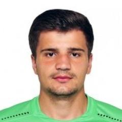 D. Dibirgadzhiev