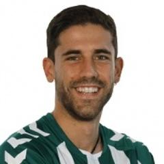 Nacho Lapeira