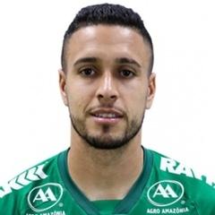 K. Osorio