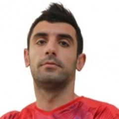 A. Manucharyan