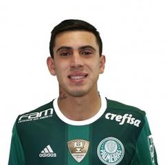 K. Da Silva