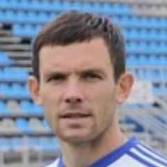 M. Malakhovskiy