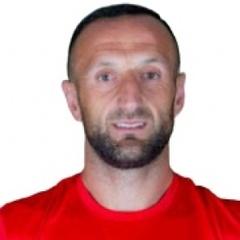 L. Ibrahimi