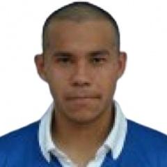 C. Garay