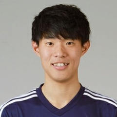 T. Hasegawa